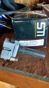 SUBARU Impreza 2.0T Ignition Coil