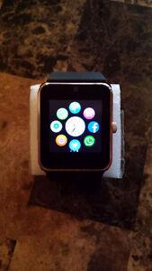 Montre intelligente Smart Watch