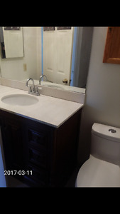 room for rent southeast 450