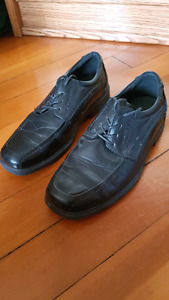 George Dress shoes