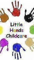 Tiny Hands Tiny Toes Child Care