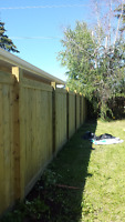 *Omega fence solutions*