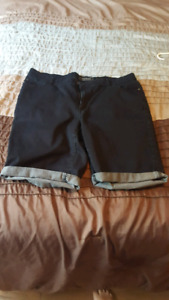 Short's and pants