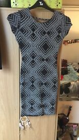 CLOTHES SALE! ALL SIZE 8