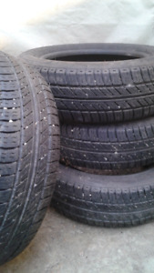 "14"" tires for sale"