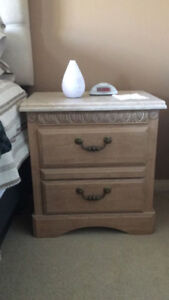 Moving Sale. All furniture must go. Furniture LIKE NEW