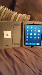 APPLE iPad 2s & 3s For Sale CHEAP !!
