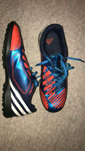 soccer shoes for sale