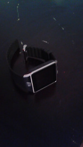 Android Compatable Bluetooth Smartwatch
