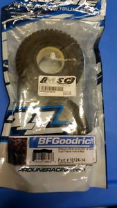 BF Goodrich All Terrain 1.9 RC Tires