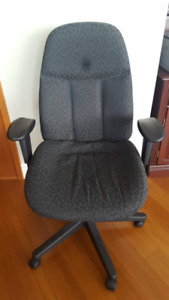 Chair office for sale