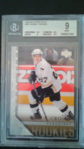 Buying! Buying! Buying! Wayne Gretzky Rookie Hockey Cards OPC!