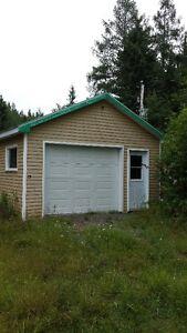 maison ou chalet  à vendre projet à terminer Saguenay Saguenay-Lac-Saint-Jean image 2