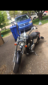 2003 Honda Other Other