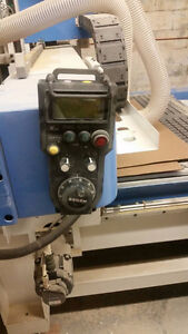 CNC Router and Vacuum Press Machines for Sale Kitchener / Waterloo Kitchener Area image 10