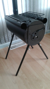 New wood stove  $150.00 firm Riverview