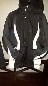 Men's XL Boardsports winter jacket
