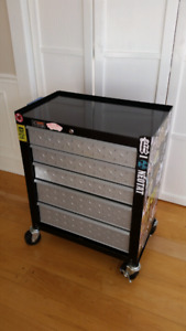 Tool boxes for sale