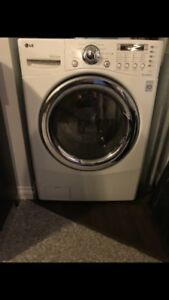 Appliance Install services. General Contracting