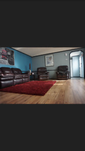 House for Rent in South East Edmonton