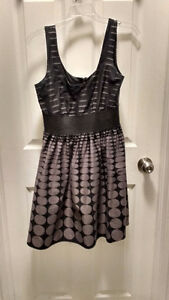 Party Dresses - Black, Boutique Kitchener / Waterloo Kitchener Area image 2