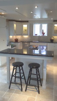 IKEA Kitchen Cabinets Assembly & Installations