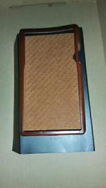 Astell&Kern Artisan Series Dignis Leather Case SP1000 Astell & Kern
