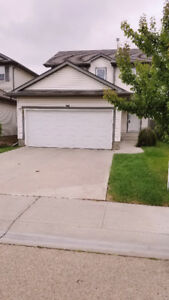 House for sale  in North Edmonton price to negotiate