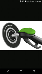 Save lots of Fuel, lots of money continuously !!!