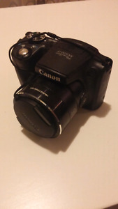 Canon sx500 for sale or trade for s95 or s200
