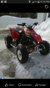 300ex  2001