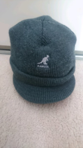 Tuque Kangol one size