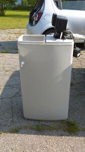 ROE and water softener Kitchener / Waterloo Kitchener Area image 4