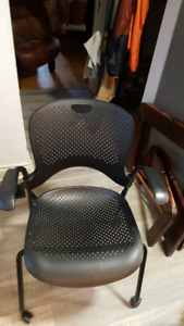 Herman Miller task/office chair