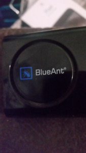 BLUE ANT SUPER TOOTH (BLUETOOTH)