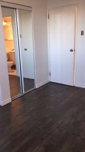 3 bedroom for rent Oliver Area Newly done suite!!!January 15. Edmonton Edmonton Area image 3