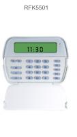 Alarme T D A (514) 627-9492