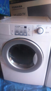 Amana / Maytag dryer in great condition