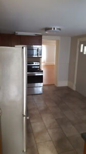 Available May 1st. $1500.00 plus utilities. 3 bedroom house.