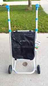 Walker - Airgo® Euro Ultra-Light