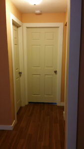 New and Nice 2 bedroom for rent available December 1st Regina Regina Area image 4