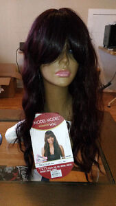Great wig for sale