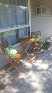 Looking for roommate for Nov.1st ALL BILLS INCLUDED WITH RENT!!