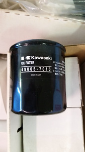 for sale oil filter and air filter and all kind of parts
