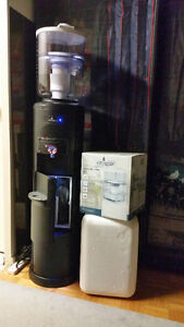NEW Greenway Water, Top-Filling Filter for Water Dispensers