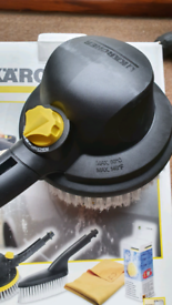 Karcher Rotating Brush /car accessory