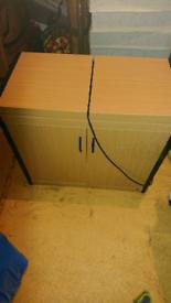 Hostess - Food Warmer Trolley Cabinet