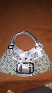 knockoff guess purse