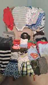 6-12, 9-12 month baby boy clothing