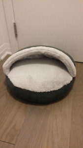 pet bed - small - 20""